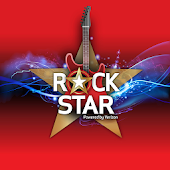 Verizon Rock Star Miami