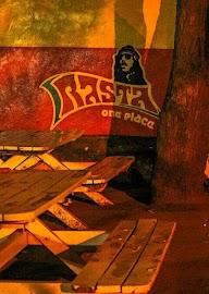 Rasta Cafe photo 14