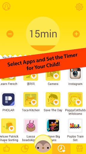 玩免費教育APP|下載Child Mode & Time Education app不用錢|硬是要APP