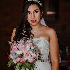 Wedding photographer Gustavo Vega (GustavoVega2017). Photo of 22.08.2018