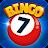 Bingo Town Icône