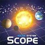 Solar System Scope 3.1.9 (AdFree)