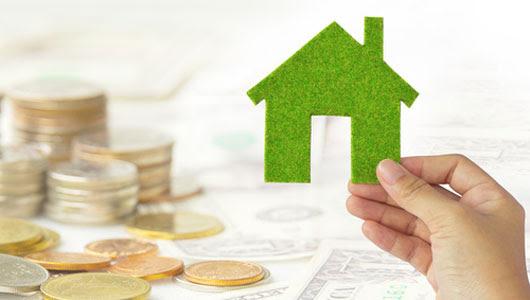 台中房屋土地二胎貸款后里地區專業辦理 元展貸款公司0980-539411許代書
