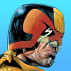 Download Judge Dredd: Crime Files For PC Windows and Mac