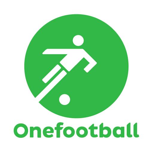 Baixar Onefootball - Notícias de Futebol para Android