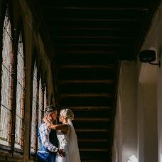 Fotograful de nuntă Mona Varga (monavarga). Fotografia din 05.02.2019
