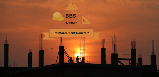 Rebar Reinforced Concrete BBS - Apps on Google Play