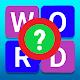 Download Word Search Puzzles - Brain Games Free for Adults For PC Windows and Mac