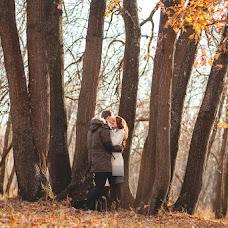 Свадебный фотограф Яна Кремова (kremova). Фотография от 03.11.2014