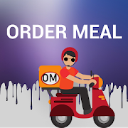 All In One Online Food Order : Order Food Online