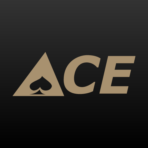 Ace Auto Parts - St. Paul, MN 遊戲 App LOGO-硬是要APP