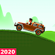 Download Mountain Climb Racing For PC Windows and Mac