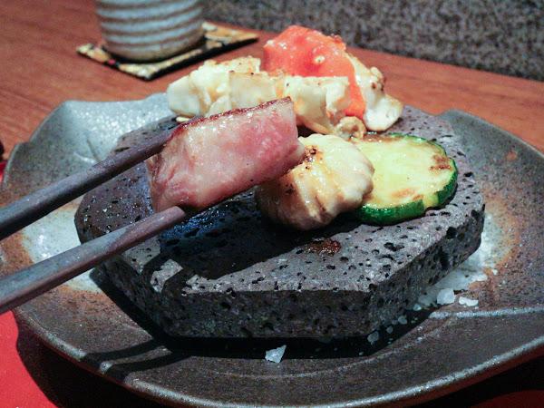 光琳 割烹日本料理 大安店