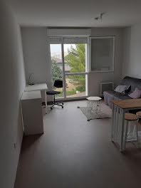 studio à La Rochelle (17)