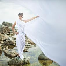 Wedding photographer Evgeniya Graciya (Gracia). Photo of 07.09.2013