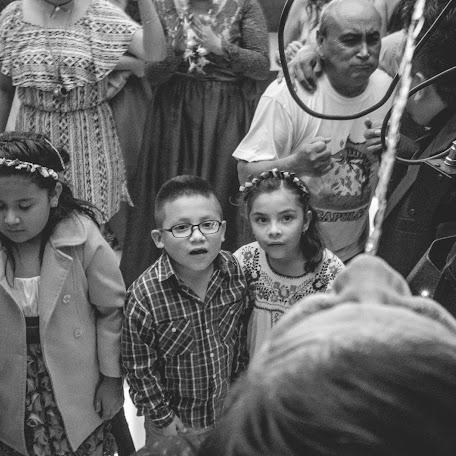 Fotógrafo de bodas Antonio Burgoa (Antonio211). Foto del 08.01.2018