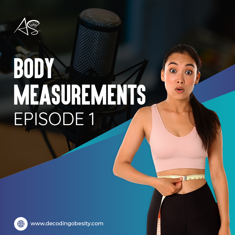 What to Know About Taking Your Body Measurements?