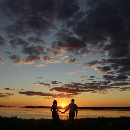 Свадебный фотограф Стас Борисов (StasBorisov). Фотография от 23.08.2017