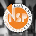 Non Solo Pizza icon
