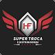 HF Super Troca Download on Windows