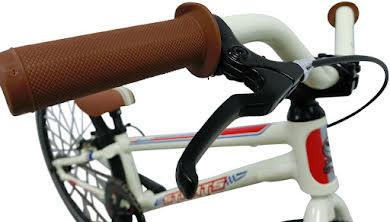 "Staats Superstock 20"" Mini Complete Bike alternate image 17"