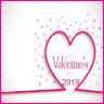 com.valentines.special2019