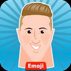 Fernando Torres for WhatsApp icon
