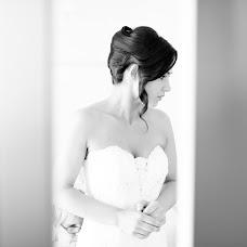 Wedding photographer Domenico Bandiera (bandieradomenic). Photo of 26.12.2014