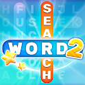 Word Search 2 - Hidden Words icon