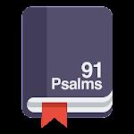 Psalms 91 - Psalm Bible App