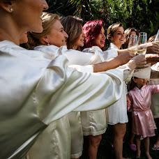 Hochzeitsfotograf Leonel Longa (leonellonga). Foto vom 06.05.2019