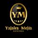 Yajaira Mejía Estética APK