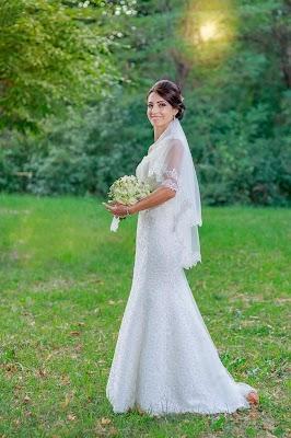 Wedding photographer Iulian Hrum (freddy). Photo of 29.11.2015