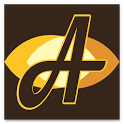 Dr. Almond icon