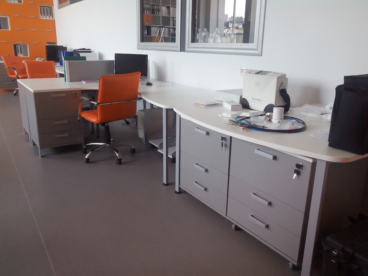 Мобильная тумба - Модульная офисная мебель, Металлические каркасы столов, Мебельные опоры ✆ 0679245444