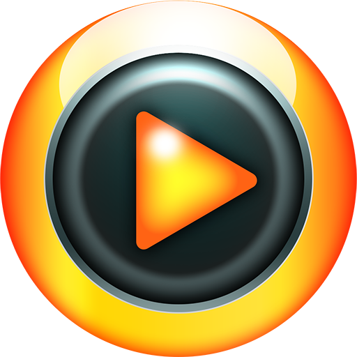 媒体与影片のビデオプレイヤー LOGO-記事Game