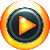 Video Player 4 k (HD)