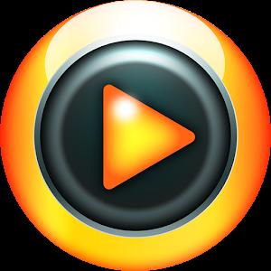 reproductor de video Gratis