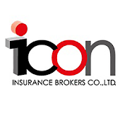 ICON Insurance Brokers