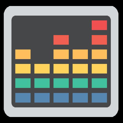 Speccy - Spectrum Analyzer