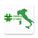 Farmacie di Turno icon
