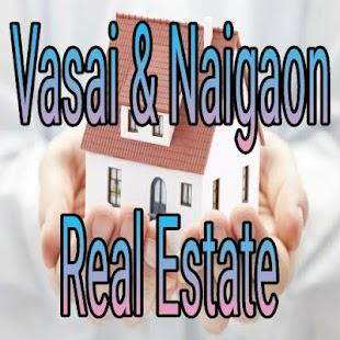 Vasai Real Estate - náhled