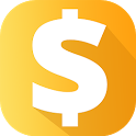 Despesas Diárias icon