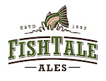 Fish Tale Full Blast Summer Ale