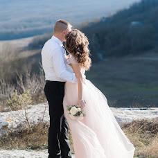 Wedding photographer Katerina Kuksova (kuksova). Photo of 30.03.2016