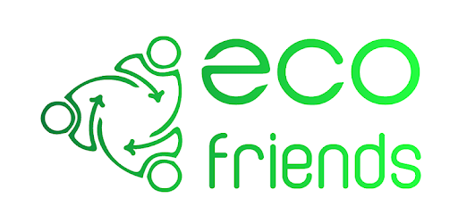 Eco Friends: on-demand sustainable waste management solution for all households.