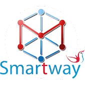 SmartWay Team Matrix (Under CGC)