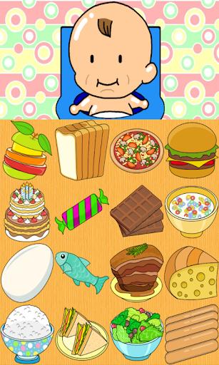 餵寶寶學英文|玩教育App免費|玩APPs