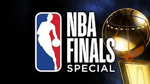 NBA Finals Special thumbnail