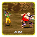 Guide for Cadillac Dinosaurs 2 icon